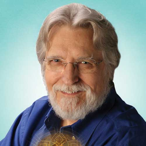 Neale Donald Walsch from THE POWER OF THE HEART